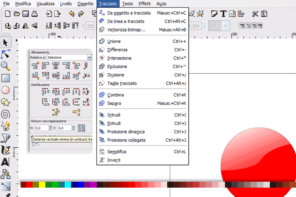 New pcshop prodotti software for Miglior programma grafica 3d